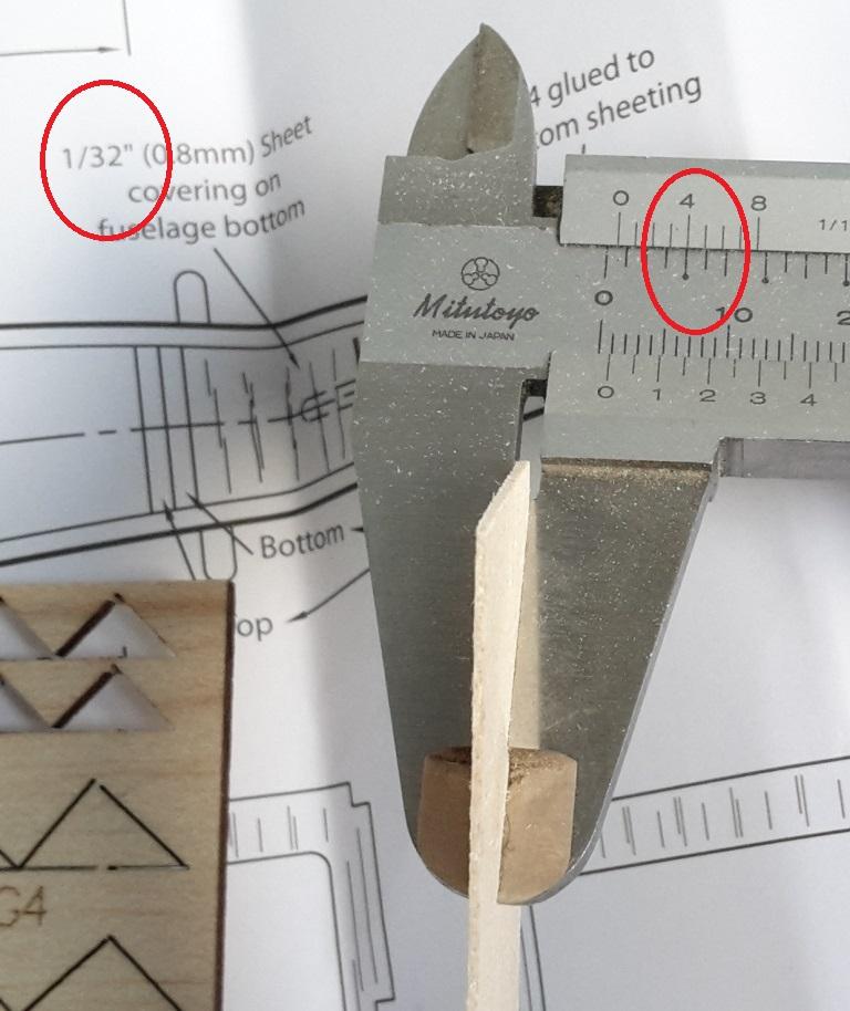 0,8 mm dik plankje.jpg