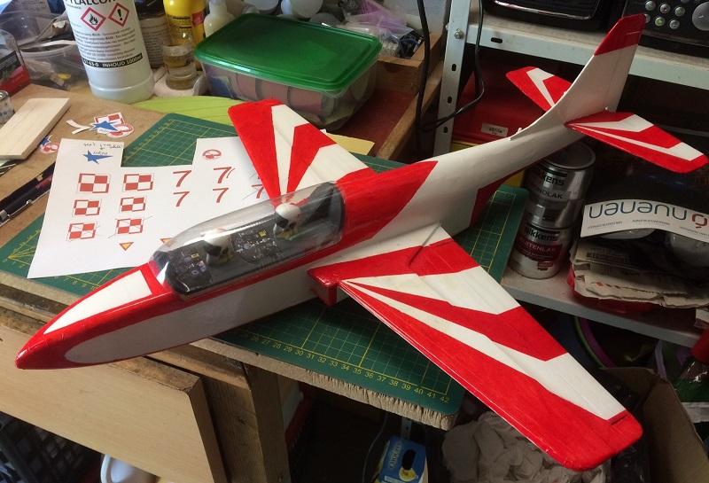 002 Bialo-Czerwone Iskry bijna klaar.jpg
