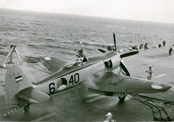 004 MLD sea fury 6-40 HrMs Karel Doorman.JPG
