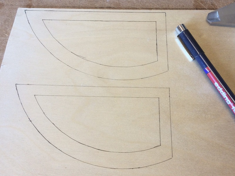 040 finished tracing tip center template onto ply.jpg