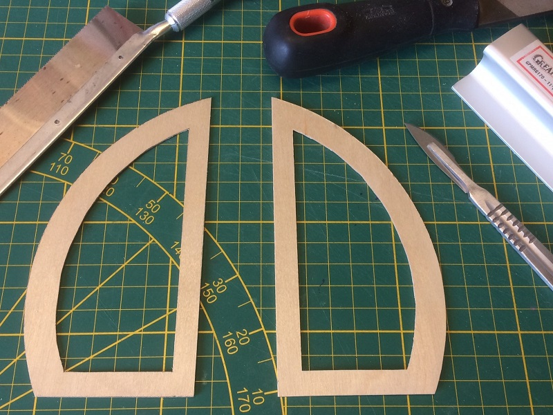041 finished cutting to shape 0.8mm ply tip centers.jpg