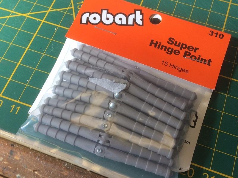 044 Robart super hinges for elevators.jpg