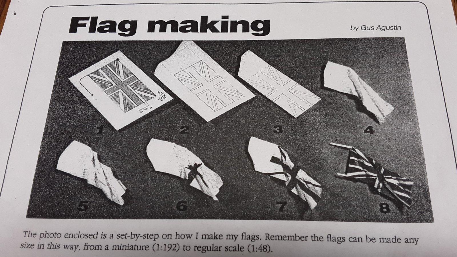 05 Flag making.jpg