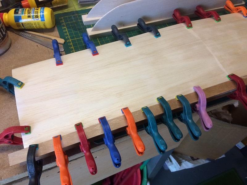 053 Glue together hor stab parts.jpg
