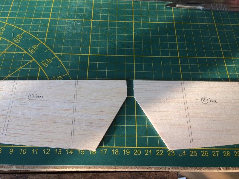 064 base sheets ailerons.jpg