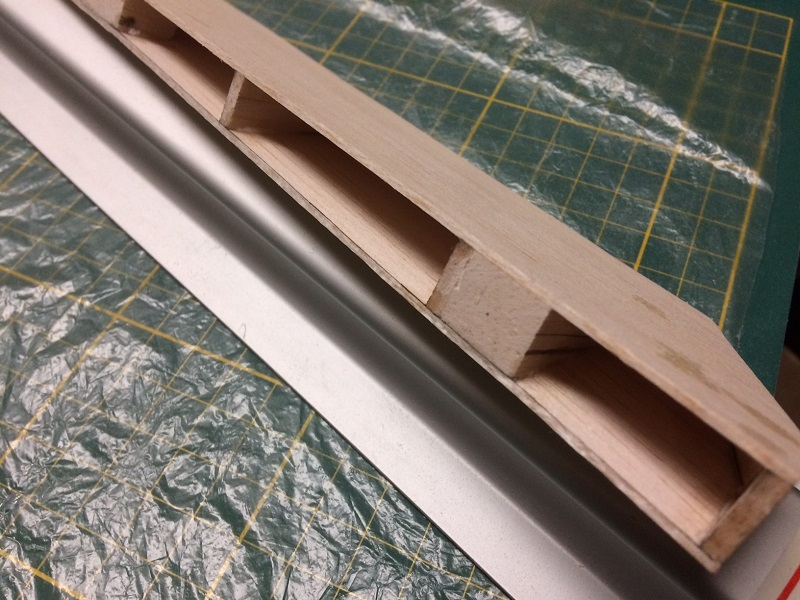 071 top sheet aileron and inside view.jpg