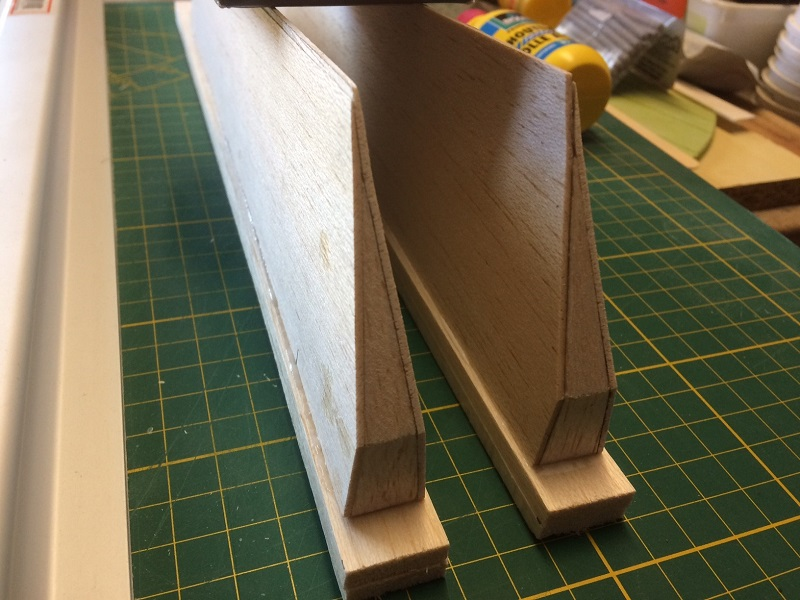 074 other side of LEs (2x5mm balsa) on ailerons.jpg