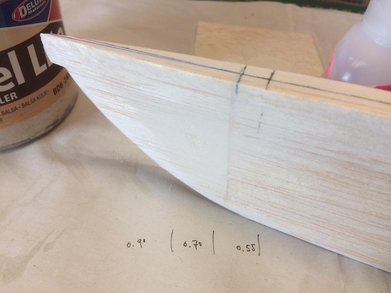 078 right aileron tip repair needs lite filler.jpg