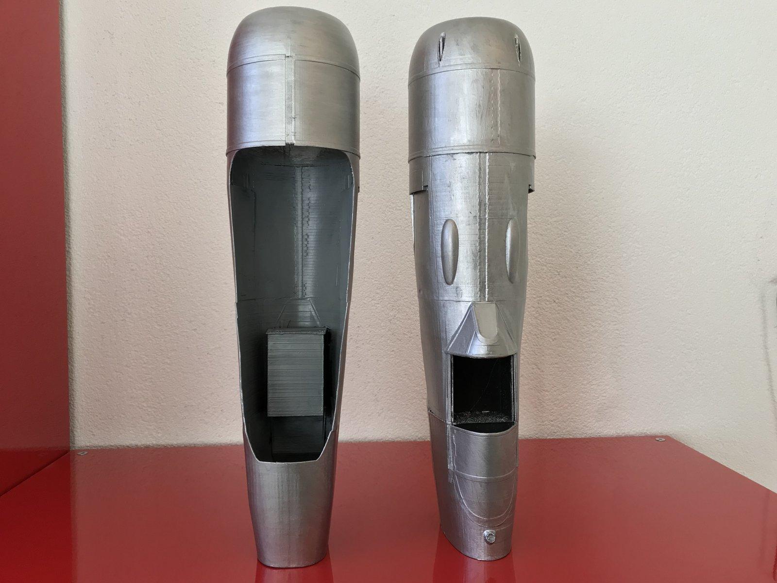 07C5024E-DB2F-4A64-BF22-711697538A1A.jpeg