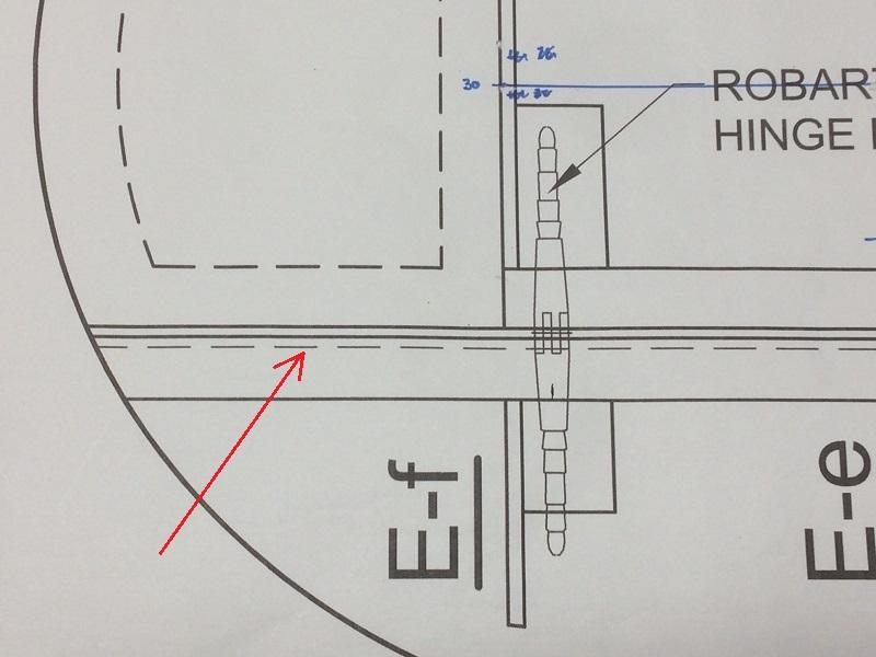 084 balsa sheet extending to tip.jpg