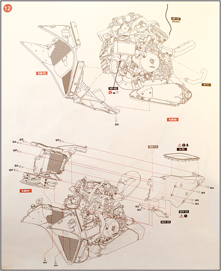 084 Hfst 12-1.jpg