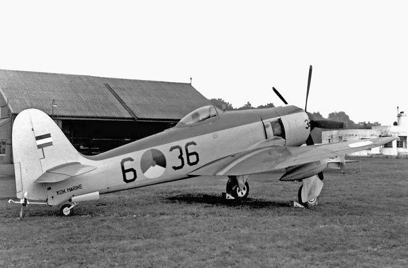 087 tail unit clearly visible of this Dutch Sea Fury.jpg