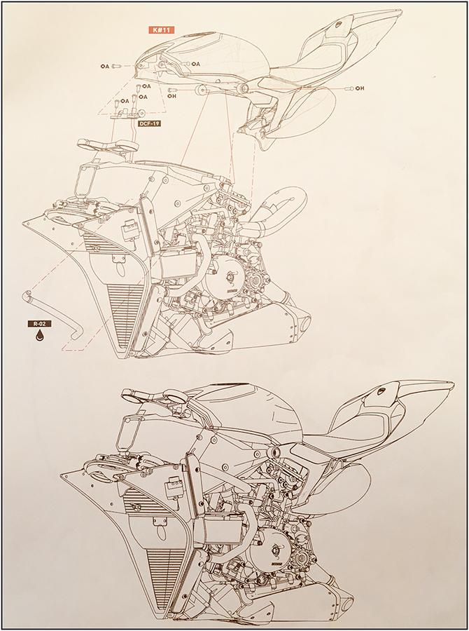 091 Hfst 12-2.jpg