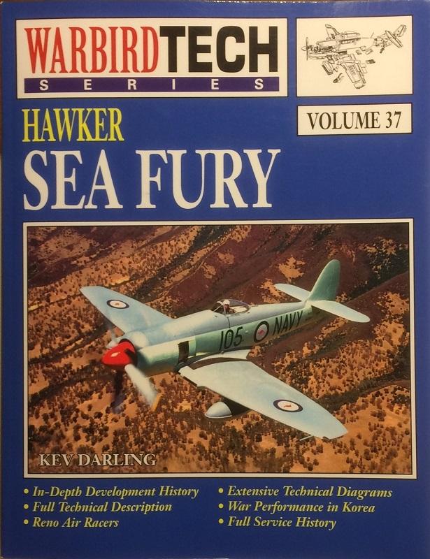 092 Sea Fury book by Kev Darling.jpg