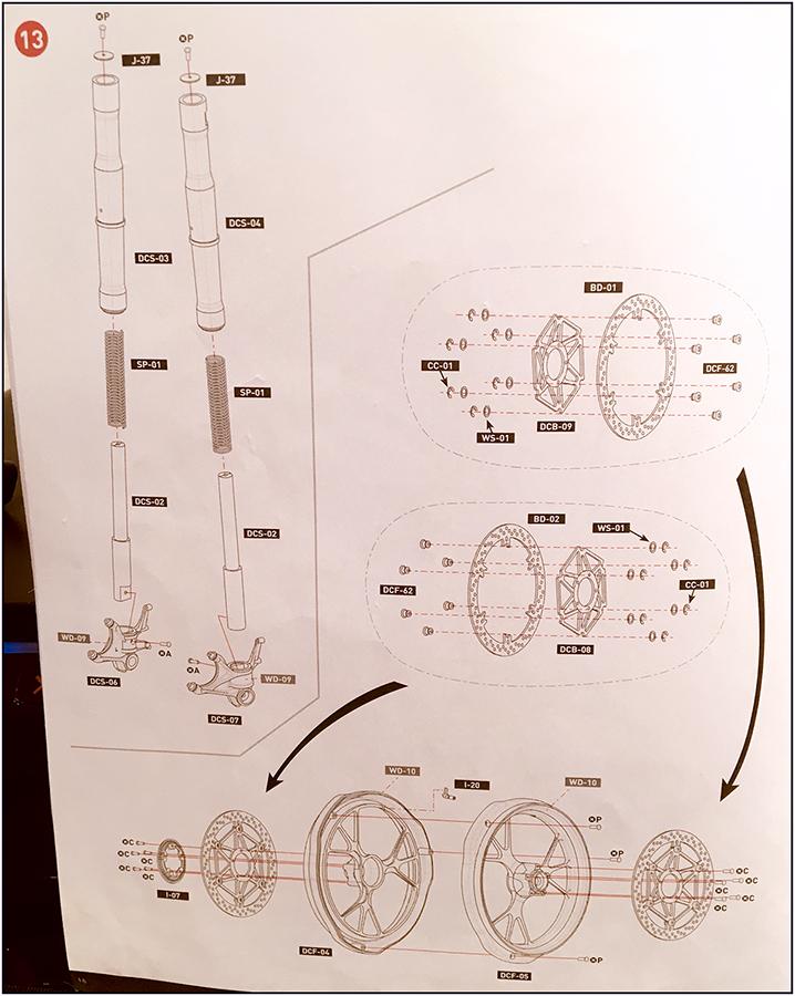 097 Hfst 13-1.jpg