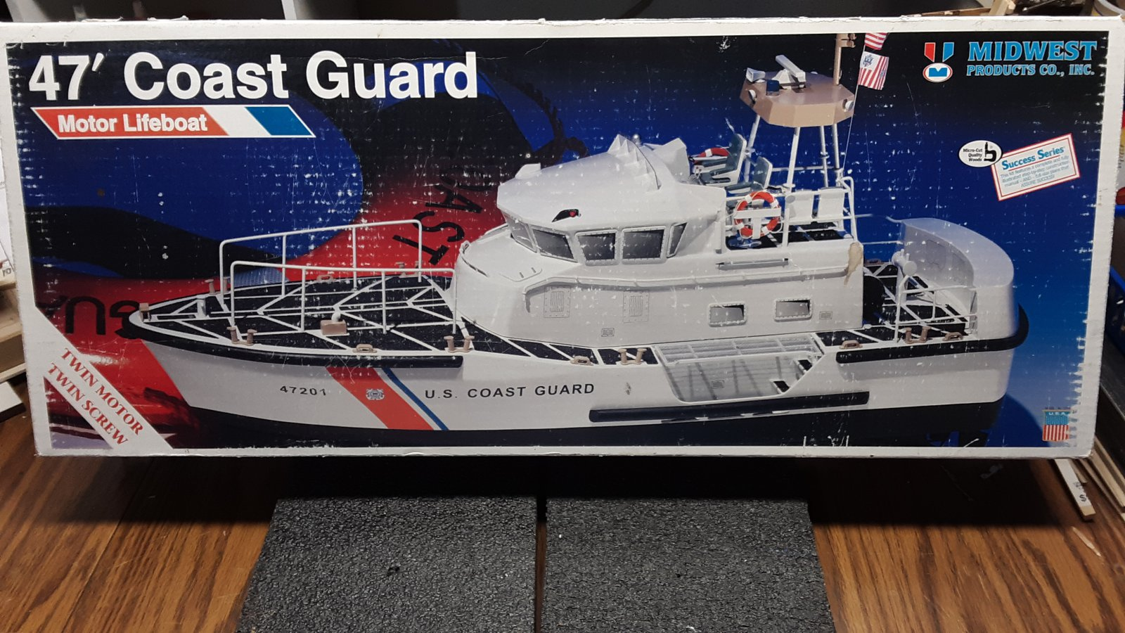 1 Coast Guard life boat.jpg
