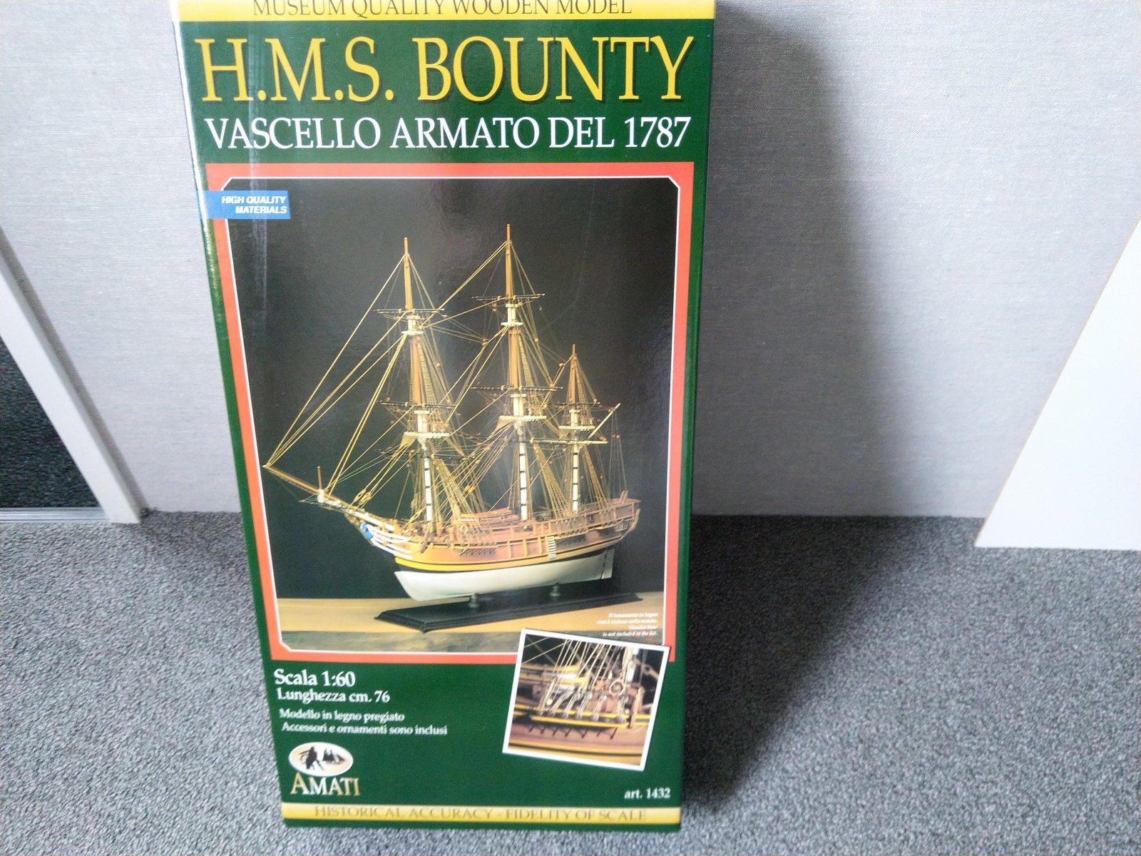 1. Pakket Bounty.jpg