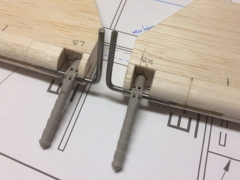 116 another view on two ready elev hinges.jpg