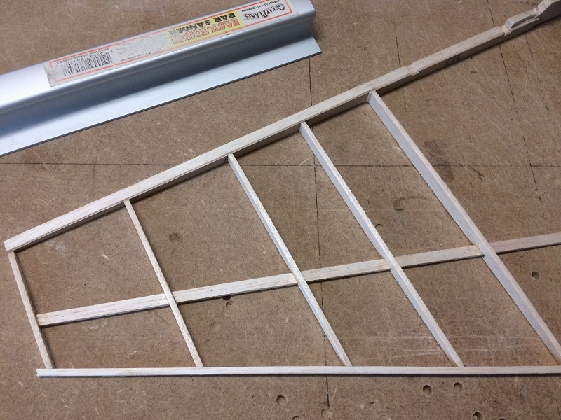 135 frame left-side vert stab ready.jpg