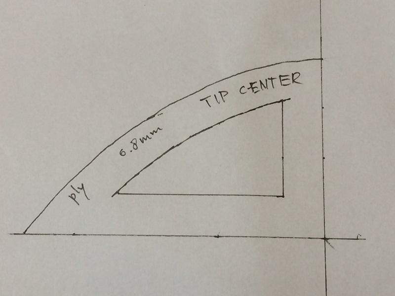 146 tip center vert stab from 0.8mm ply.jpg