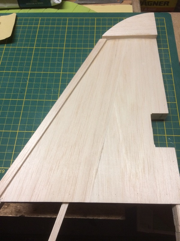 147 vert stab with top and leading edge.jpg