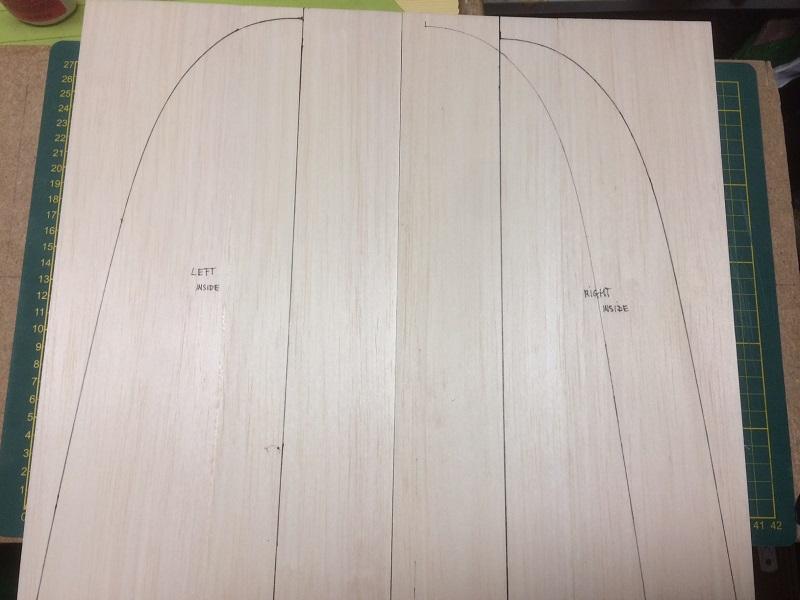 150 new sheeting for rudder.jpg
