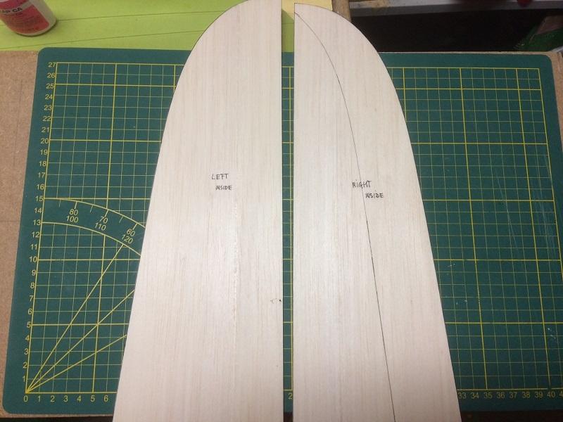 151 new sheeting for rudder.jpg