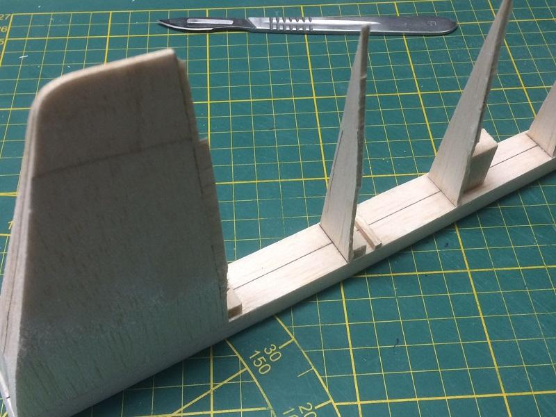 154 balsa base of rudder.jpg