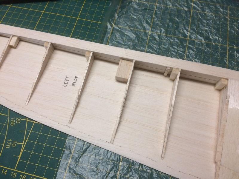 155 new left side sheeting rudder.jpg