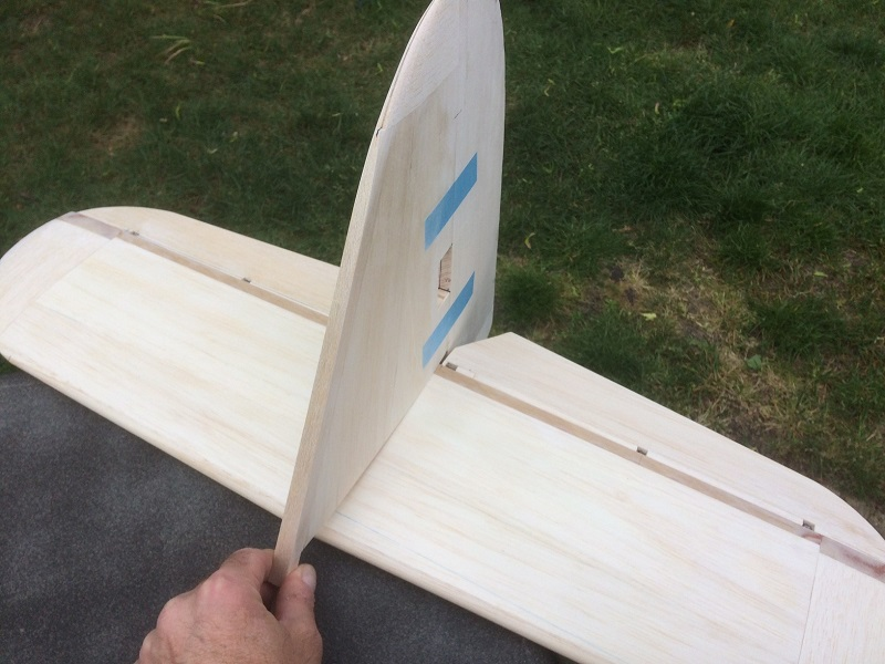 159 dry fit tail plane outside.jpg