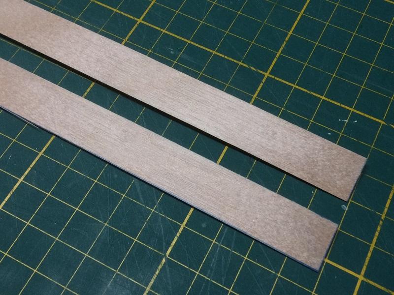 165 ply strips for TE of vert stab.jpg