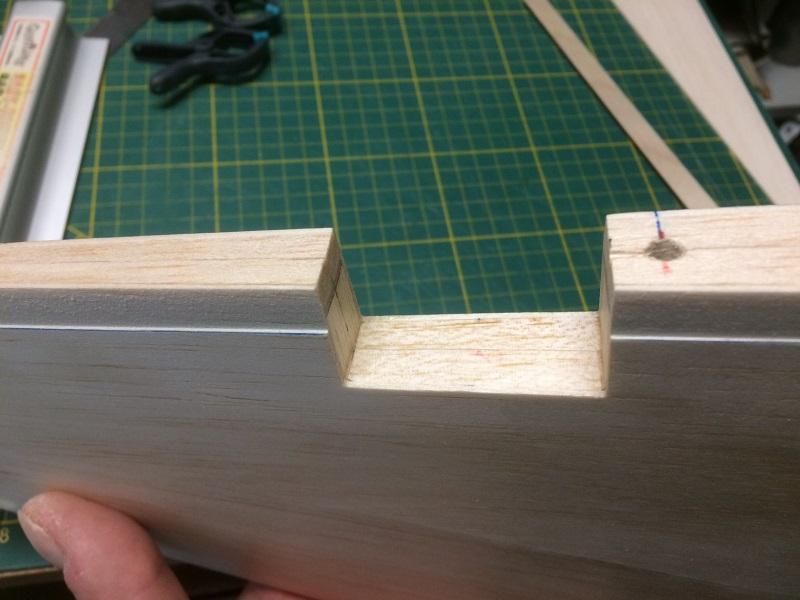 166 recessed balsa for ply TE of vert stab.jpg