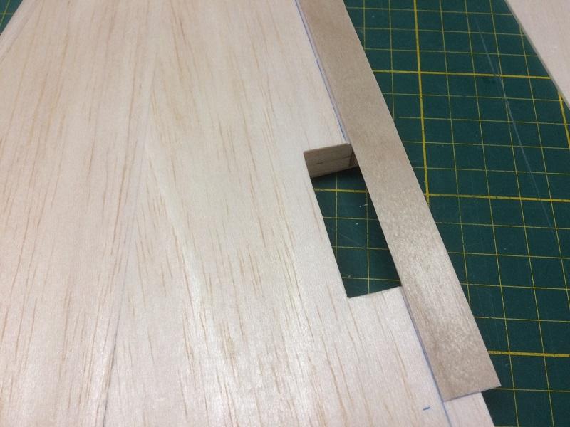 167 dry fit TE ply strip vert stab.jpg