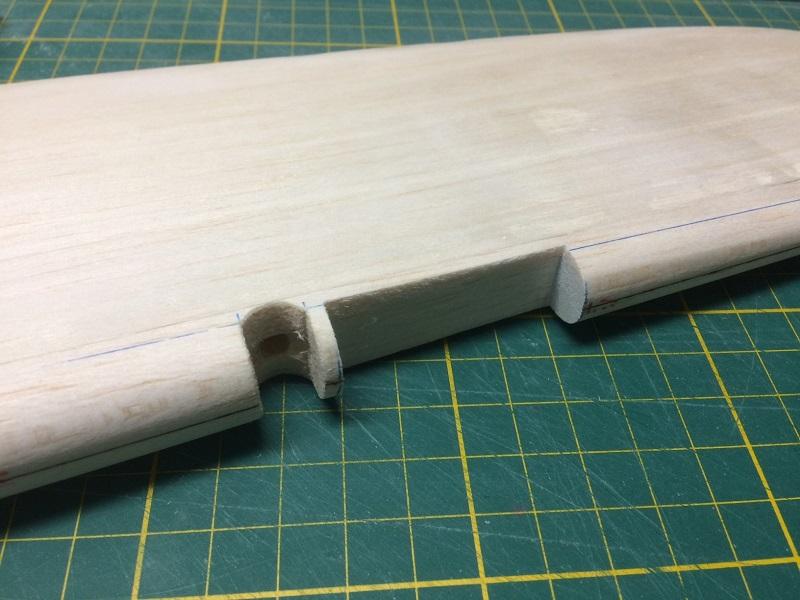 169 cut out for weight balance rudder.jpg