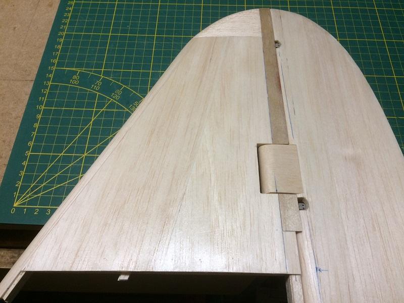 172 dry fit rudder to vert stab.jpg