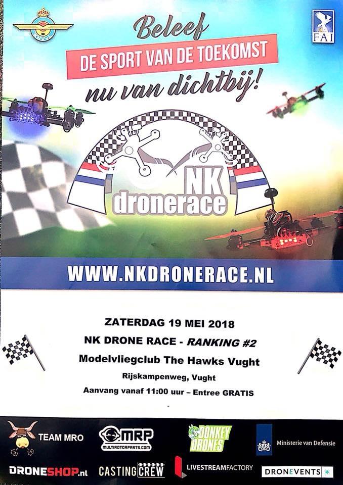 19052018_NK_Drone.jpg