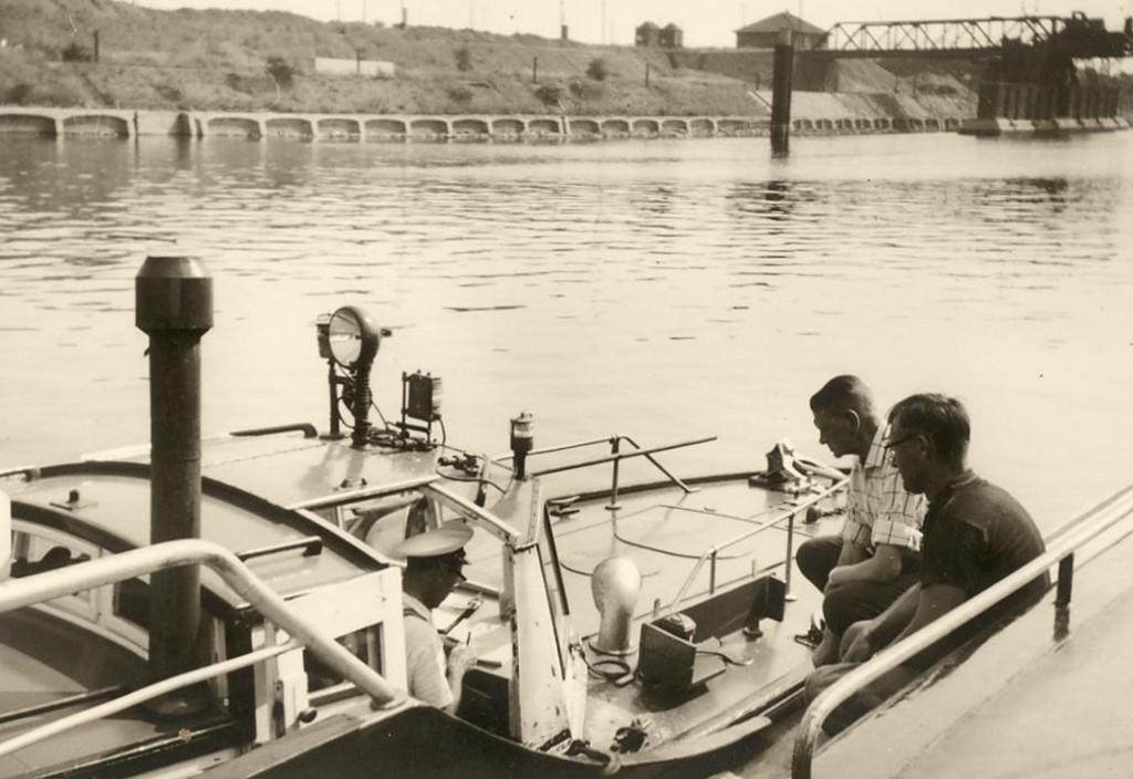 1960 Duisburg 2.jpg