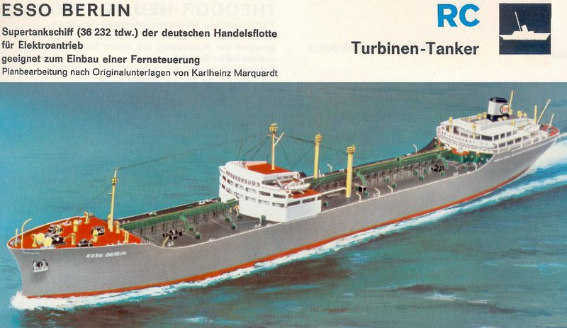 1962 Esso Berlin bouwdoos.jpg