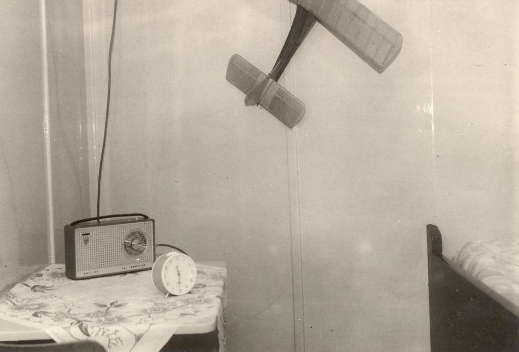 1963 Matrozenkamer.JPG