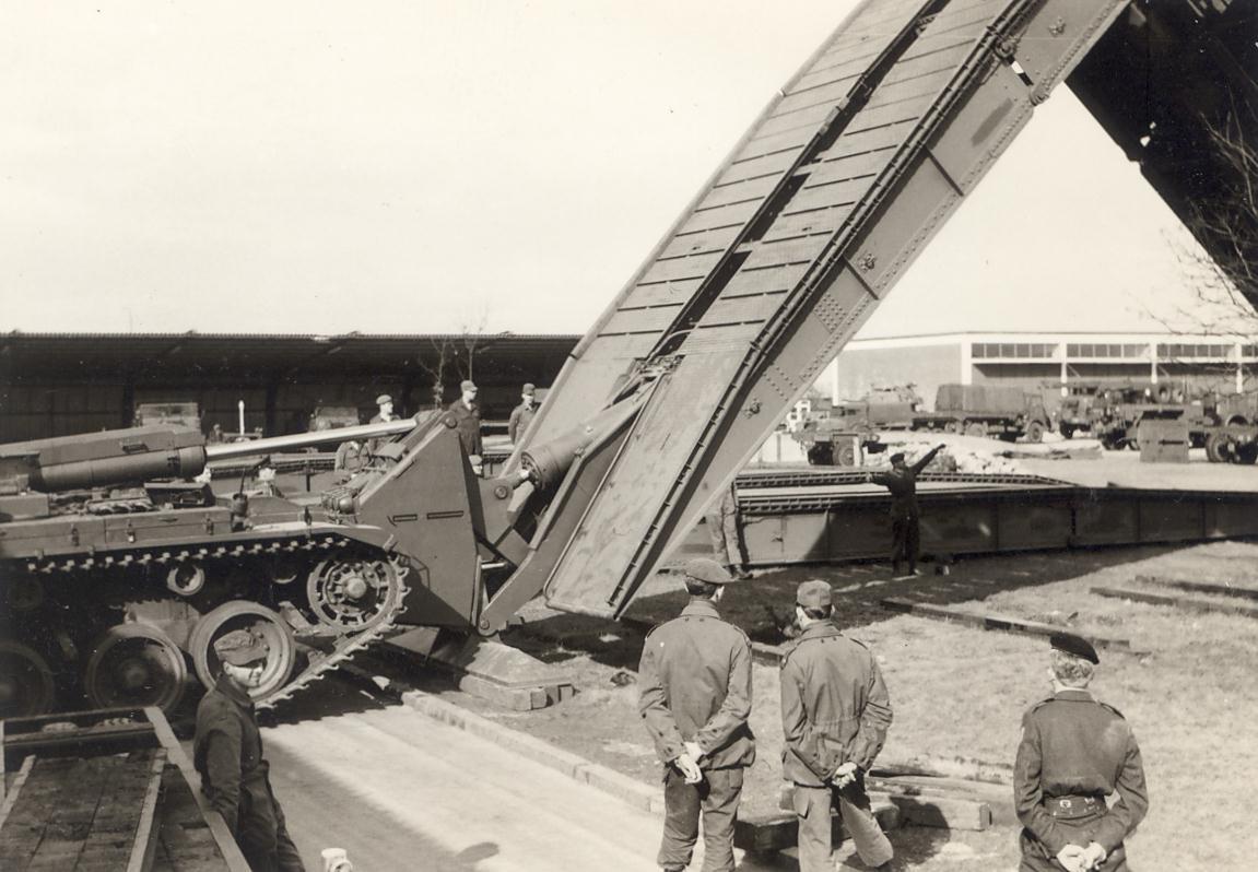 1965 Centurion Bruglegger.jpg