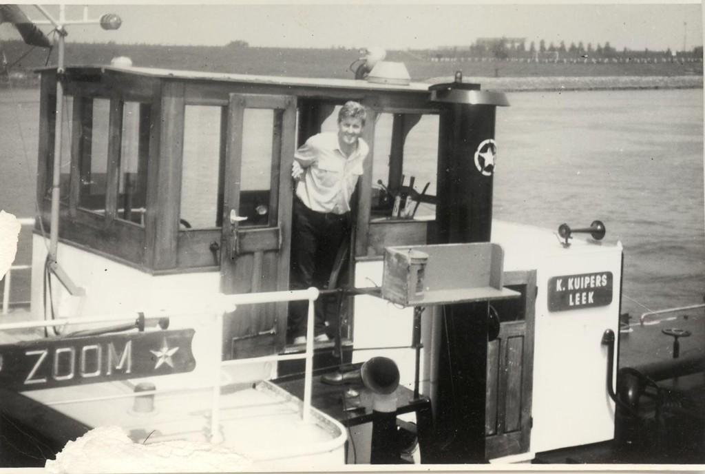 1966 Vreeswijk.jpg