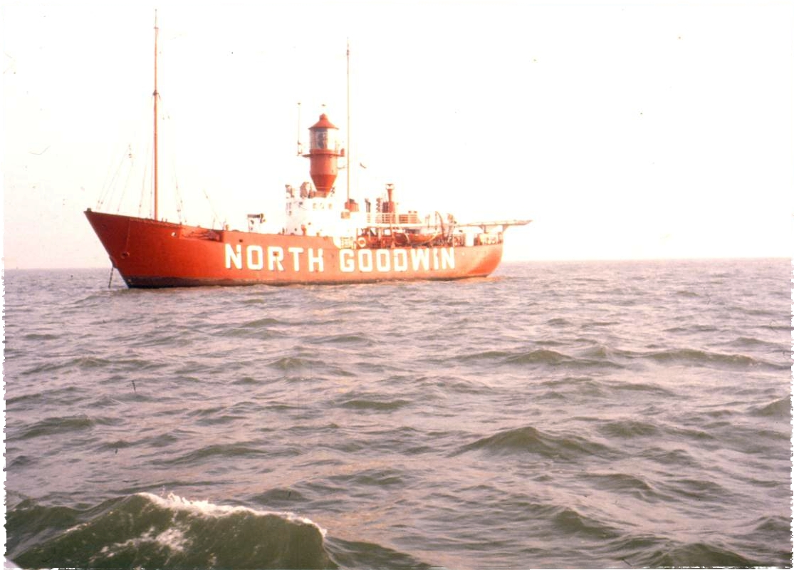 1980 North Goodwin.jpg
