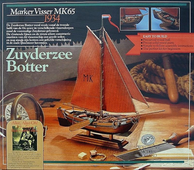 2) Botter Marker Visser MK65.JPG
