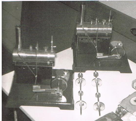 2 oscillerende stoommachines voor gemaakt voor Rob en Marcel.jpg