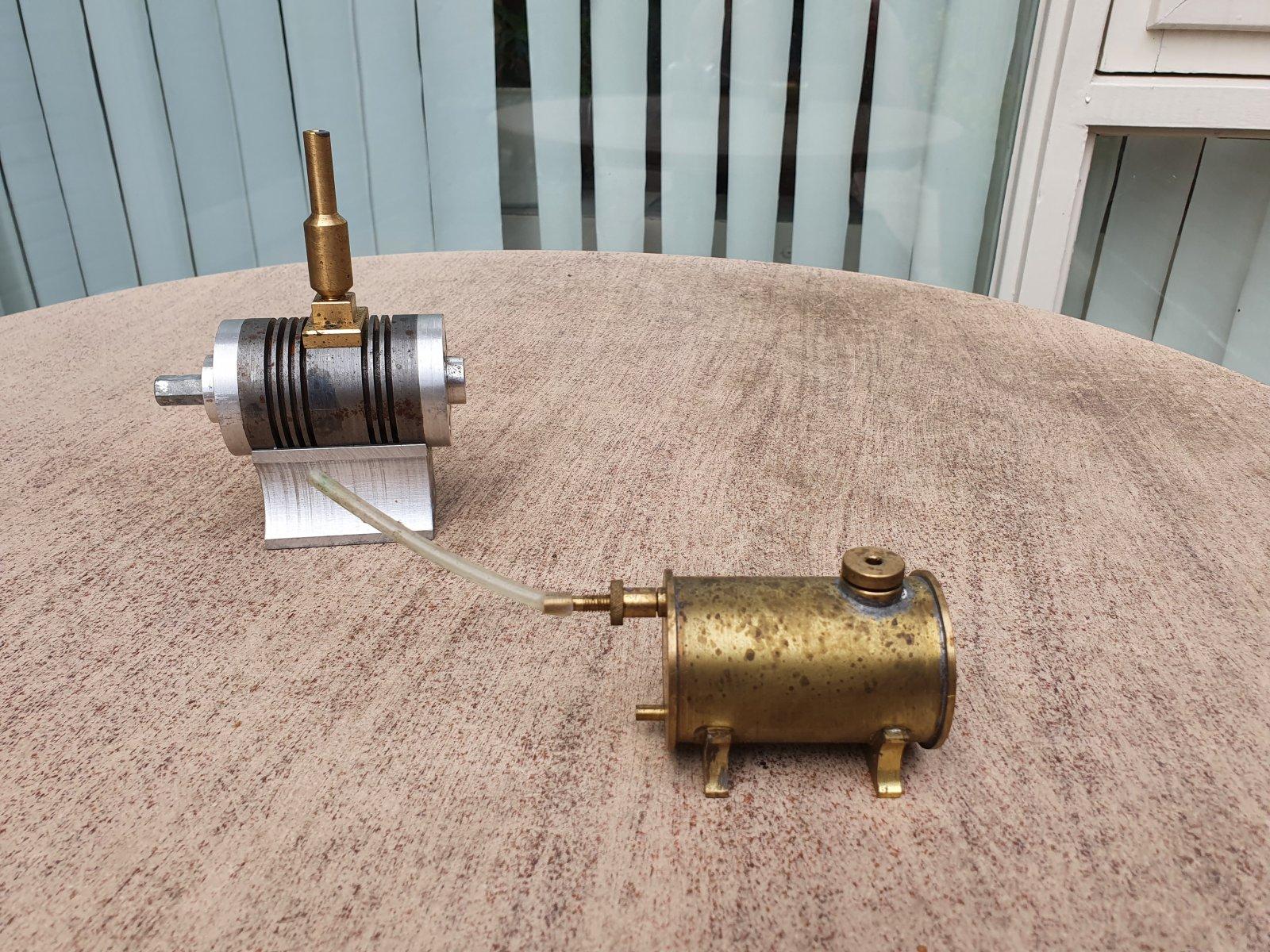 2-takt motor 1.jpg