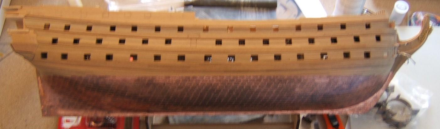 20050922 Afbeelding 003.jpg
