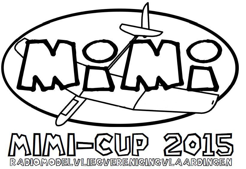 2015-03-27 19_56_09-mimicup.pdf - Adobe Reader.jpg