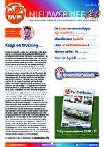 2019-08 NVM Nieuwsbrief 150x.jpg