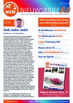 2019-09 NVM Nieuwsbrief-150x.jpg