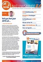 2019-10 NVM Nieuwsbrief 150.jpg